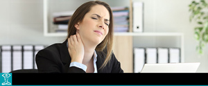 Pain Management Doctor Near Me in Venice, FL