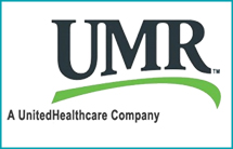 Insurance Accepted at Ramos Center for Interventional & Functional Pain Medicine in Bradenton, Sarasota, Venice, Englewood and Port Charlotte, FL