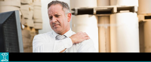 Pain Management Doctor Near Me in St. Armands, FL