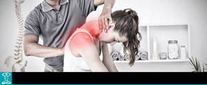 Pain Management Clinic Near Me in Venice, FL