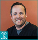 Andrew R. Surgical Department Supervisor