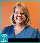 Carrie R. Personal Injury Claims Coordinator