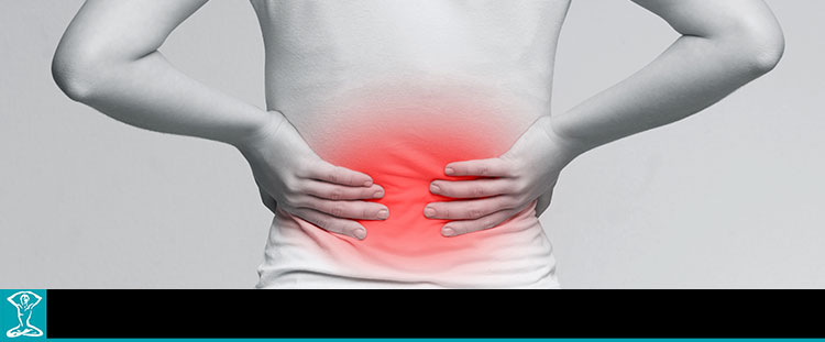 Lakewood Ranch, FL Chronic Pain Specialist