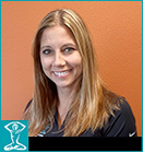 Colleen C. Regional Marketing Manager