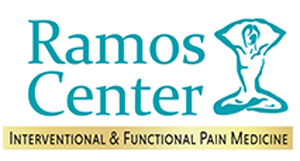 Pain Management Near Me | Dr. Fabian A. Ramos, MD