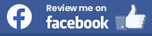 Review me on Facebook