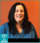 Carrie B. Claims Processor Specialist