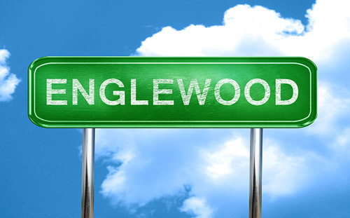 Local Resources For City of Englewood, FL Residents