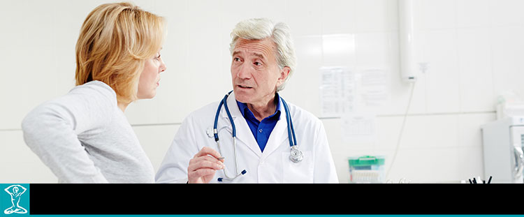 Pain Management Doctor Near Me in Plantation, FL