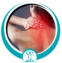 Pulse Electromagnetic Therapy with Radiofrequency at Ramos Center in Bradenton FL, Sarasota FL, Venice FL, Englewood FL, Port Charlotte, FL