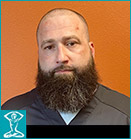 Shawn S. Surgical Coordinator