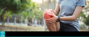 Stem Cell Therapy for Knees Near Me in Sarasota, FL
