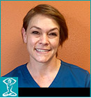 Tesha S. Surgical Medical Assistant