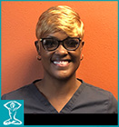 Whitney G. Surgical Assistant